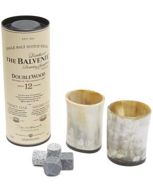 Whisky Gift Set