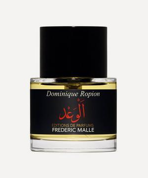Promise Eau de Parfum 50ml