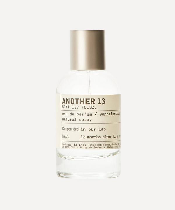 AnOther 13 Eau de Parfum 50ml