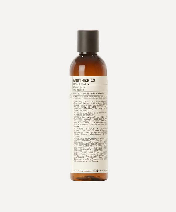 Le Labo - AnOther 13 Shower Gel 237ml