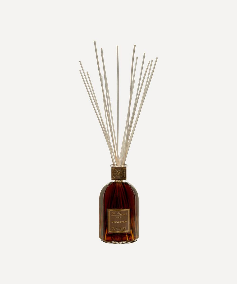 Oud Nobile Fragrance Diffuser 1250ml