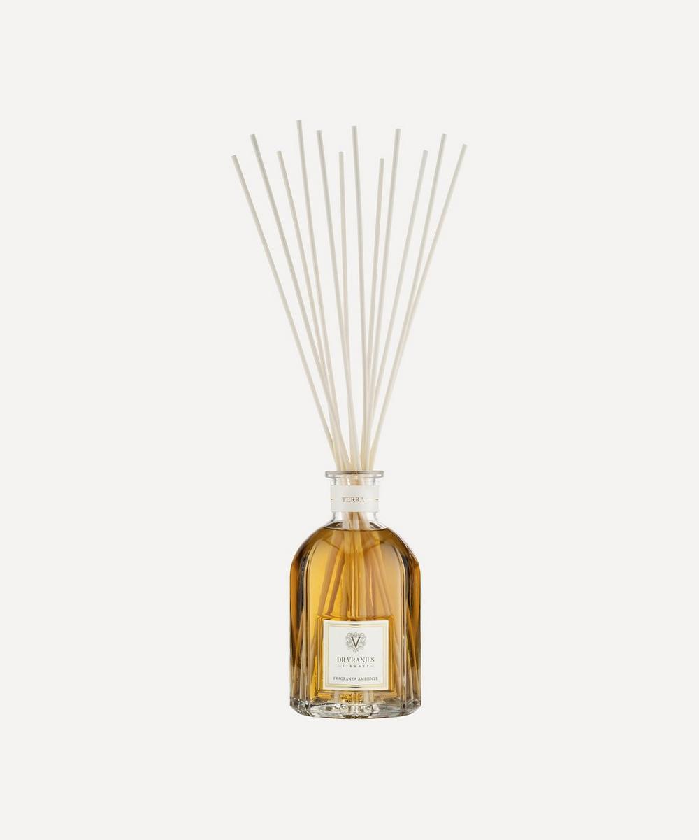 Terra Fragrance Diffuser 500ml