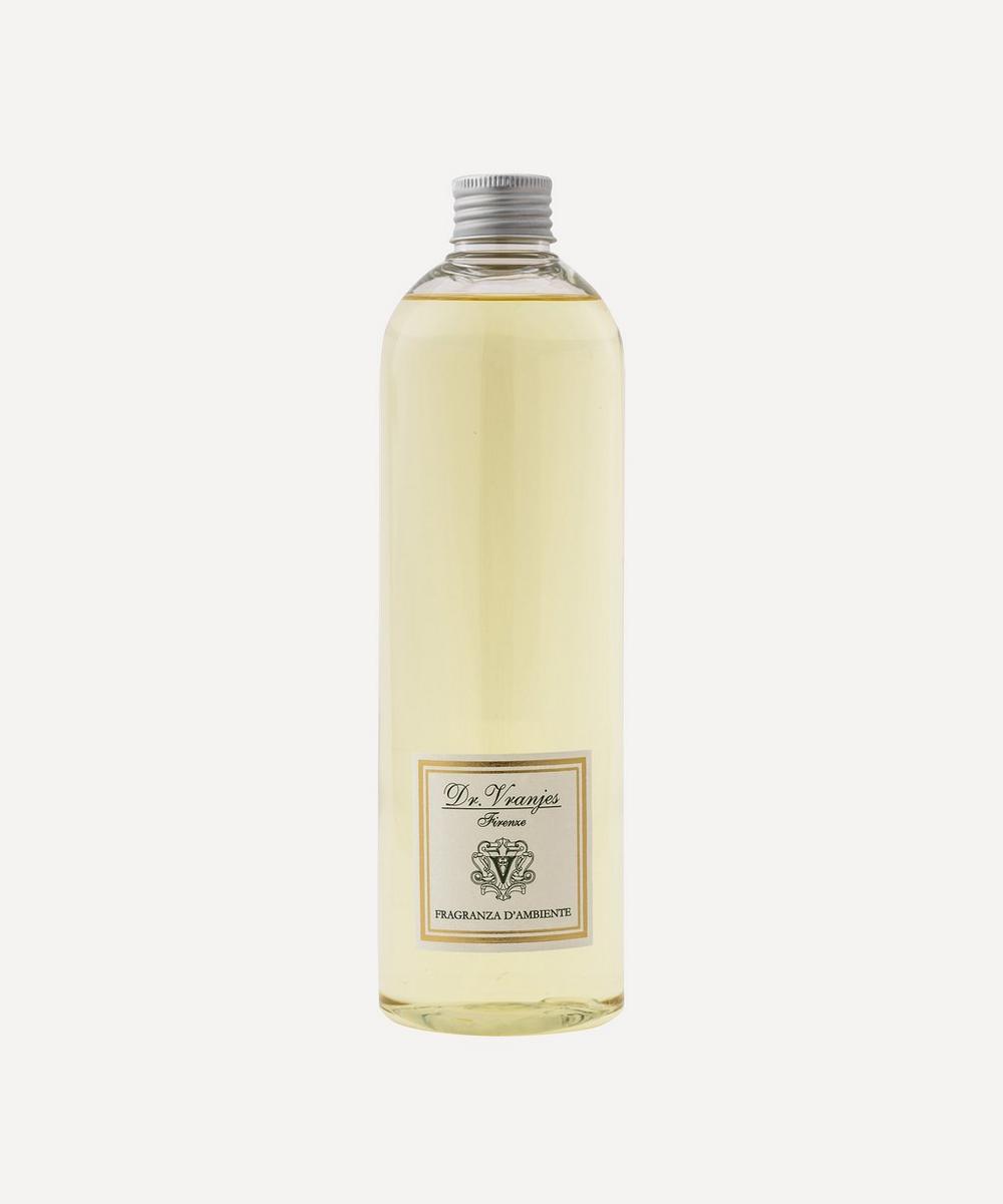 Tuberosa Mughetto Fragrance Diffuser Refill 500ml