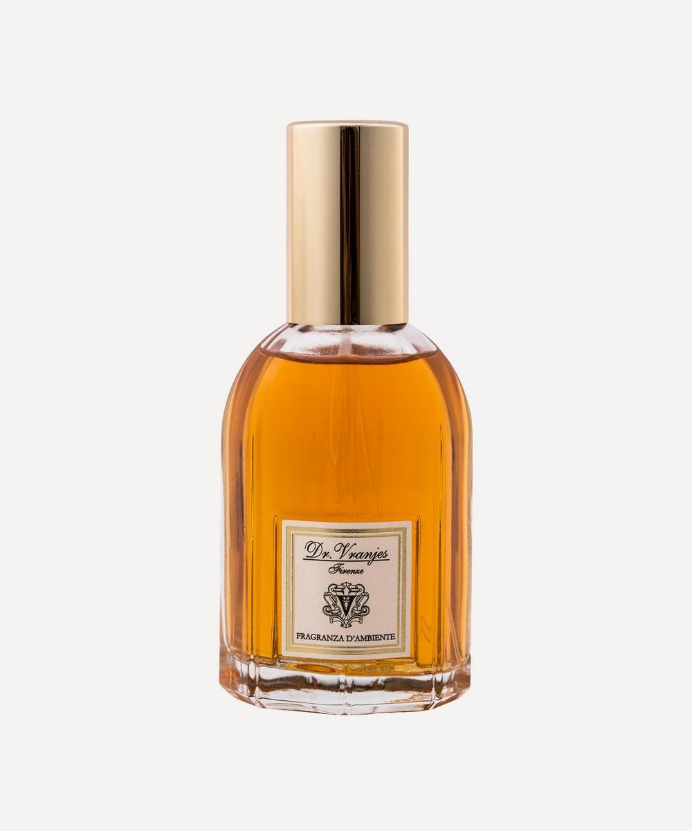 Dr Vranjes Firenze - Vaniglia Mandarino Room Spray 100ml