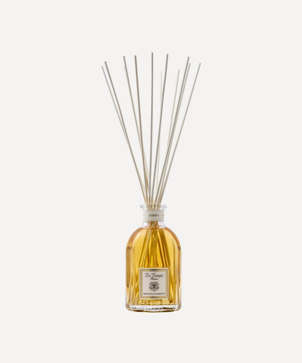 AMBRA FRAGRANCE DIFFUSER 500ML