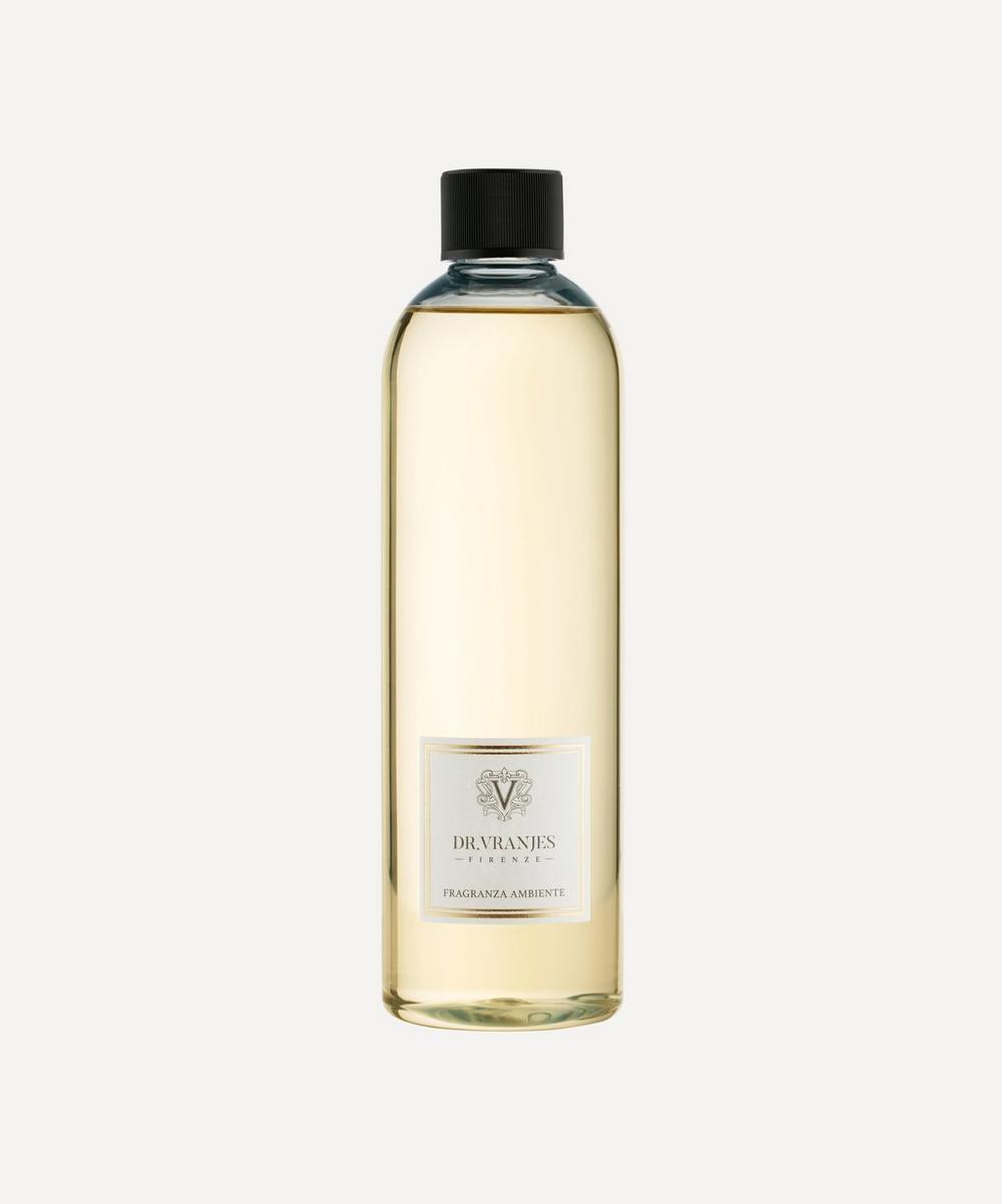 Ambra Fragrance Diffuser Refill 500ml