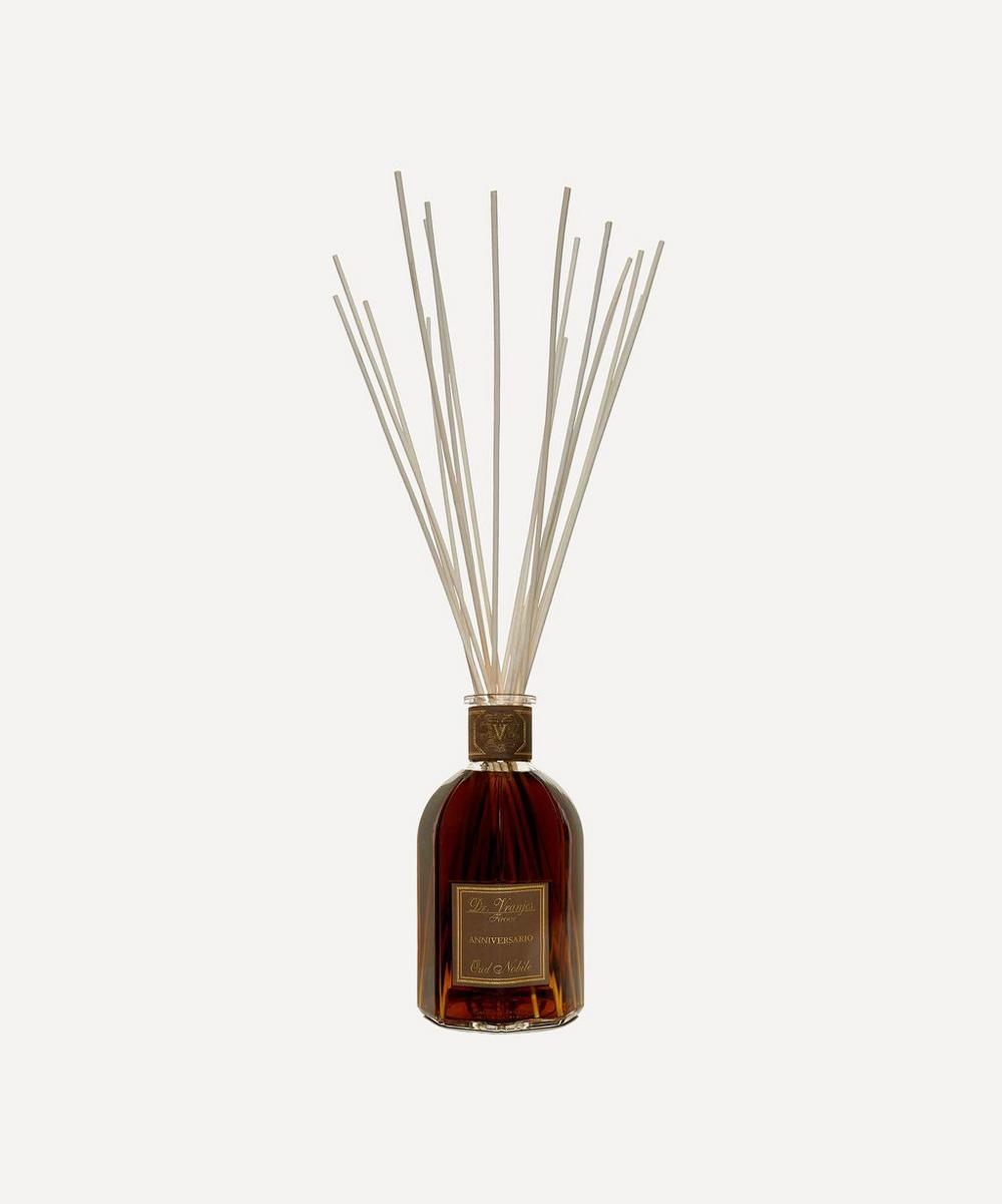 Oud Nobile Fragrance Diffuser 5000ml