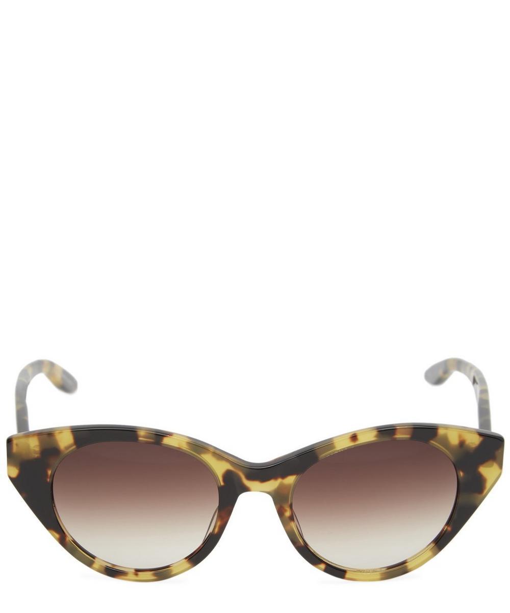 Kismet Sunglasses