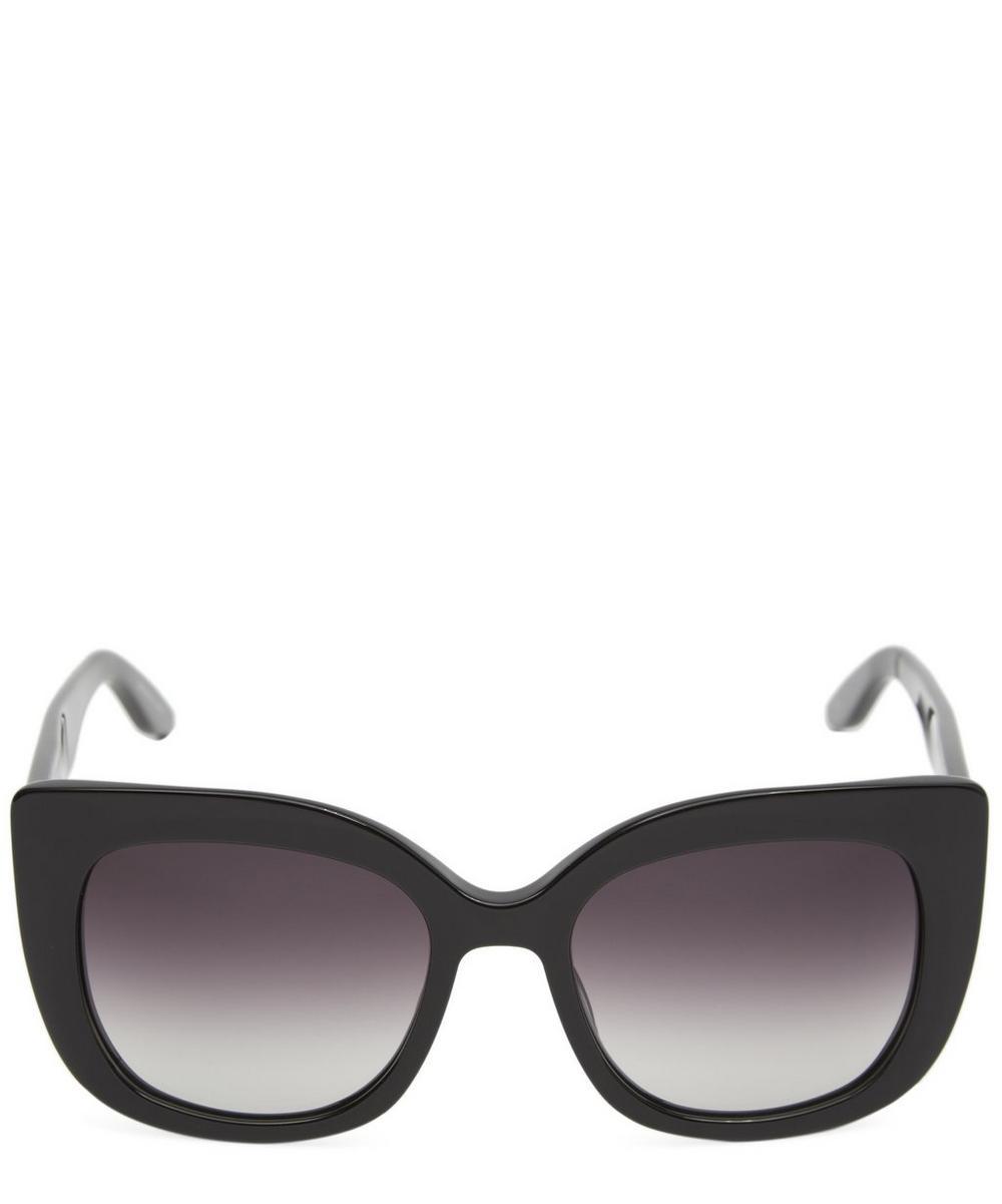 Olina Sunglasses