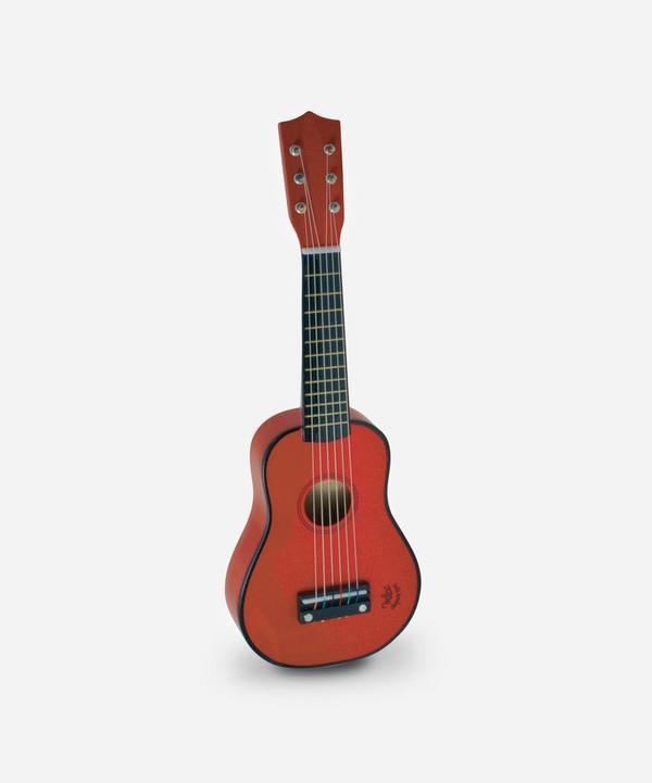 Vilac - Guitar