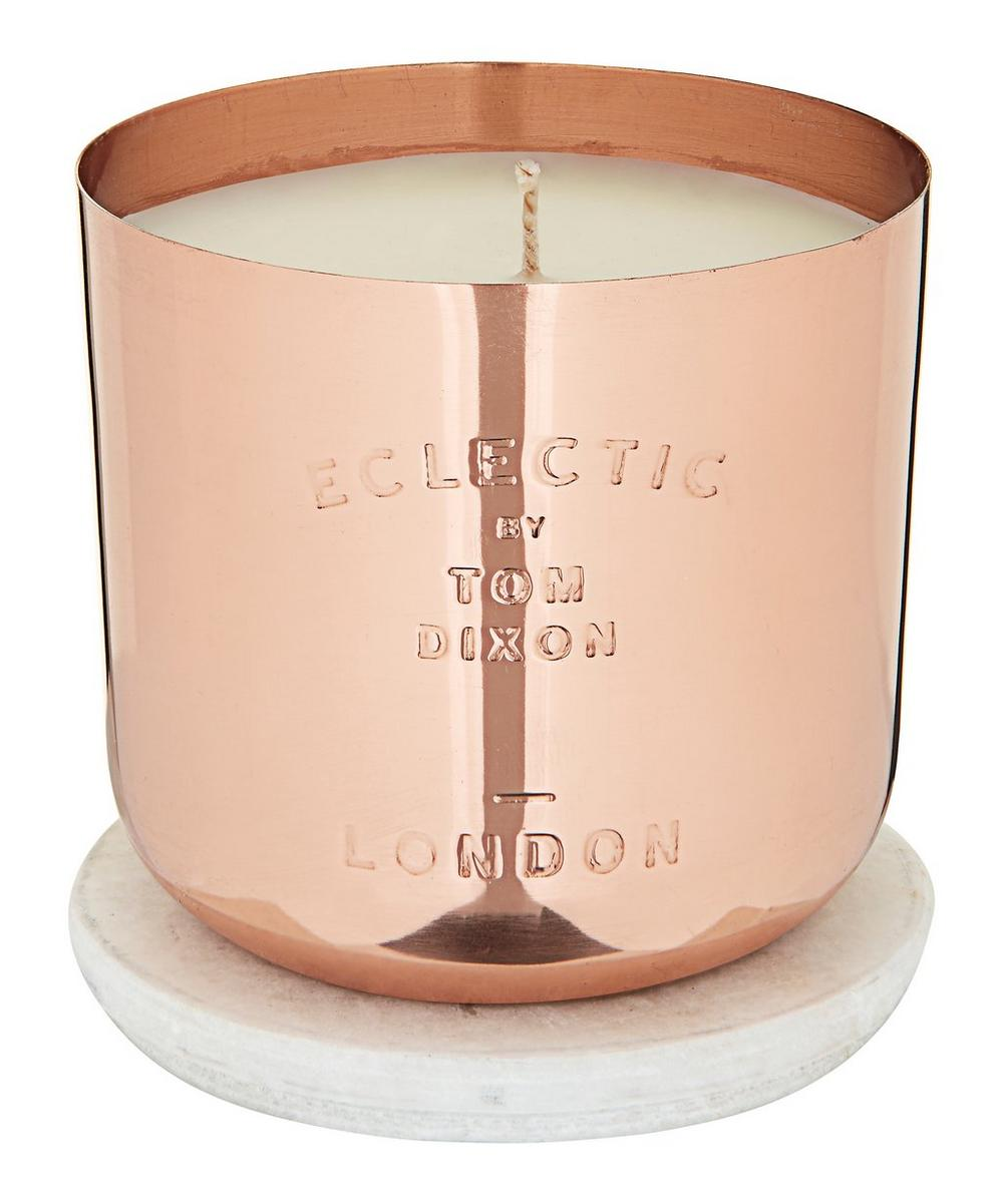 Medium Eclectic London Candle 400g