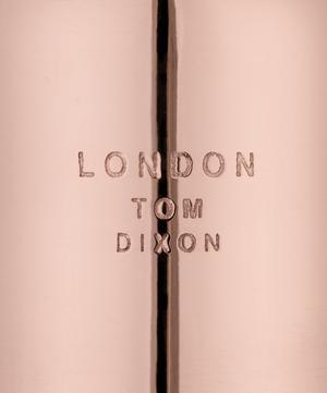 London Diffuser 200ml