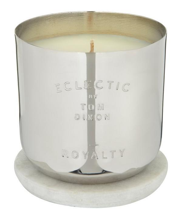 353c8591d0c9c Tom Dixon | Lighting, Candles, Furniture & Lamps | Liberty London ...