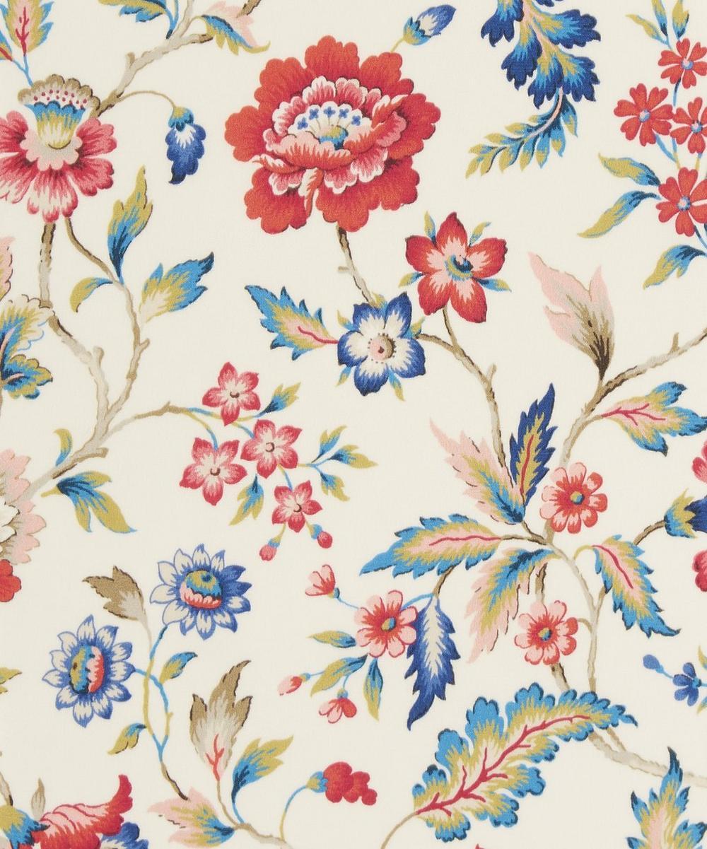 Liberty Fabrics - Eva Belle Crepe de Chine