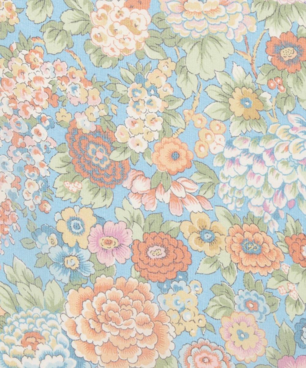 Liberty Fabrics - Elysian Day Silk Chiffon