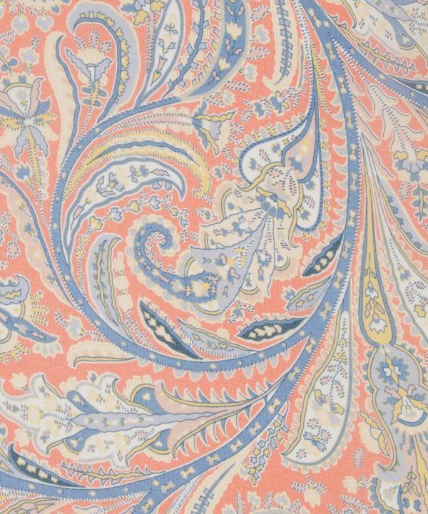 Liberty Fabrics - Great Missenden Silk Chiffon