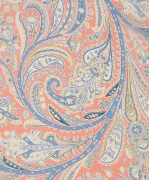 Great Missenden Silk Chiffon