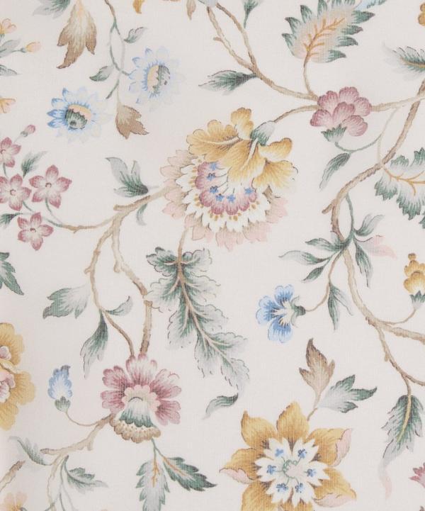 Liberty Fabrics - Eva Belle Silk Chiffon