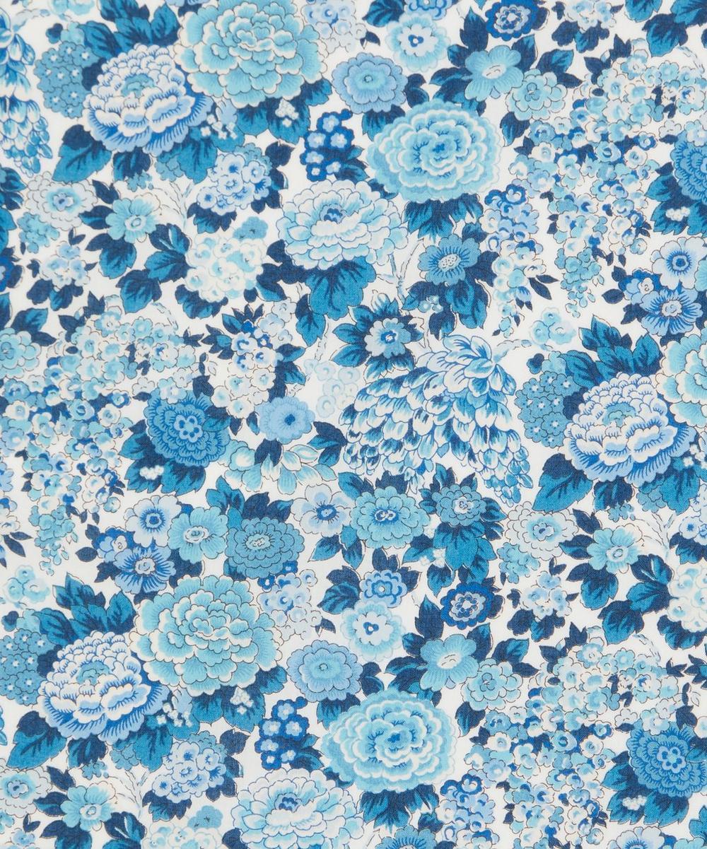 Liberty Fabrics - Elysian Day Tana Lawn™ Cotton