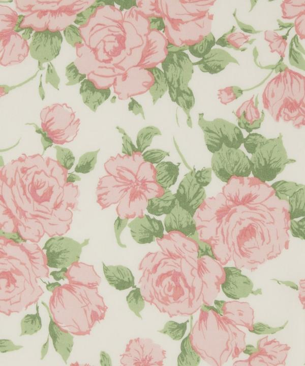 Carline Rose Tana Lawn Cotton