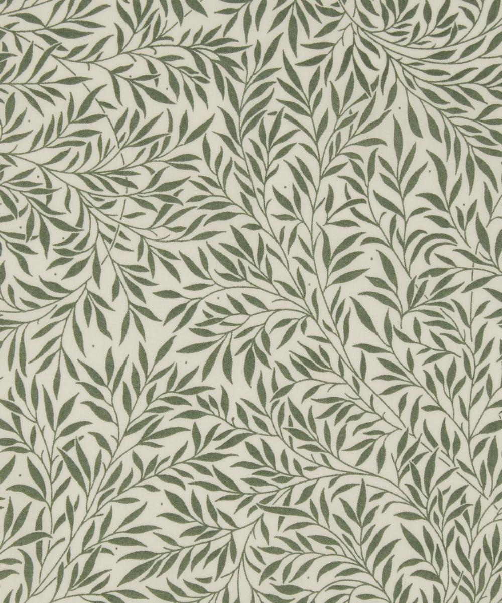 Willow Wood Tana Lawn Cotton