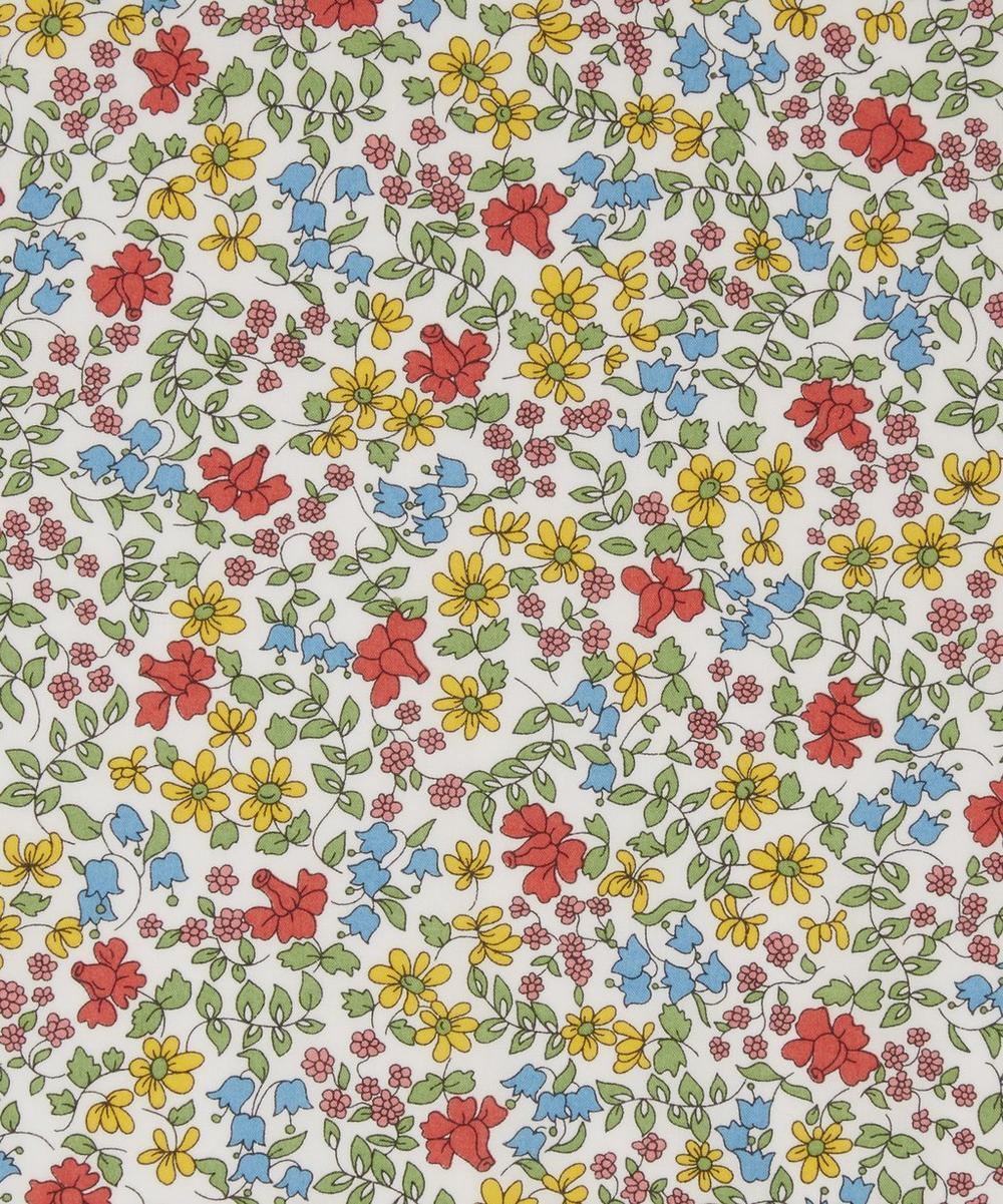Emilias Bloom Tana Lawn Cotton