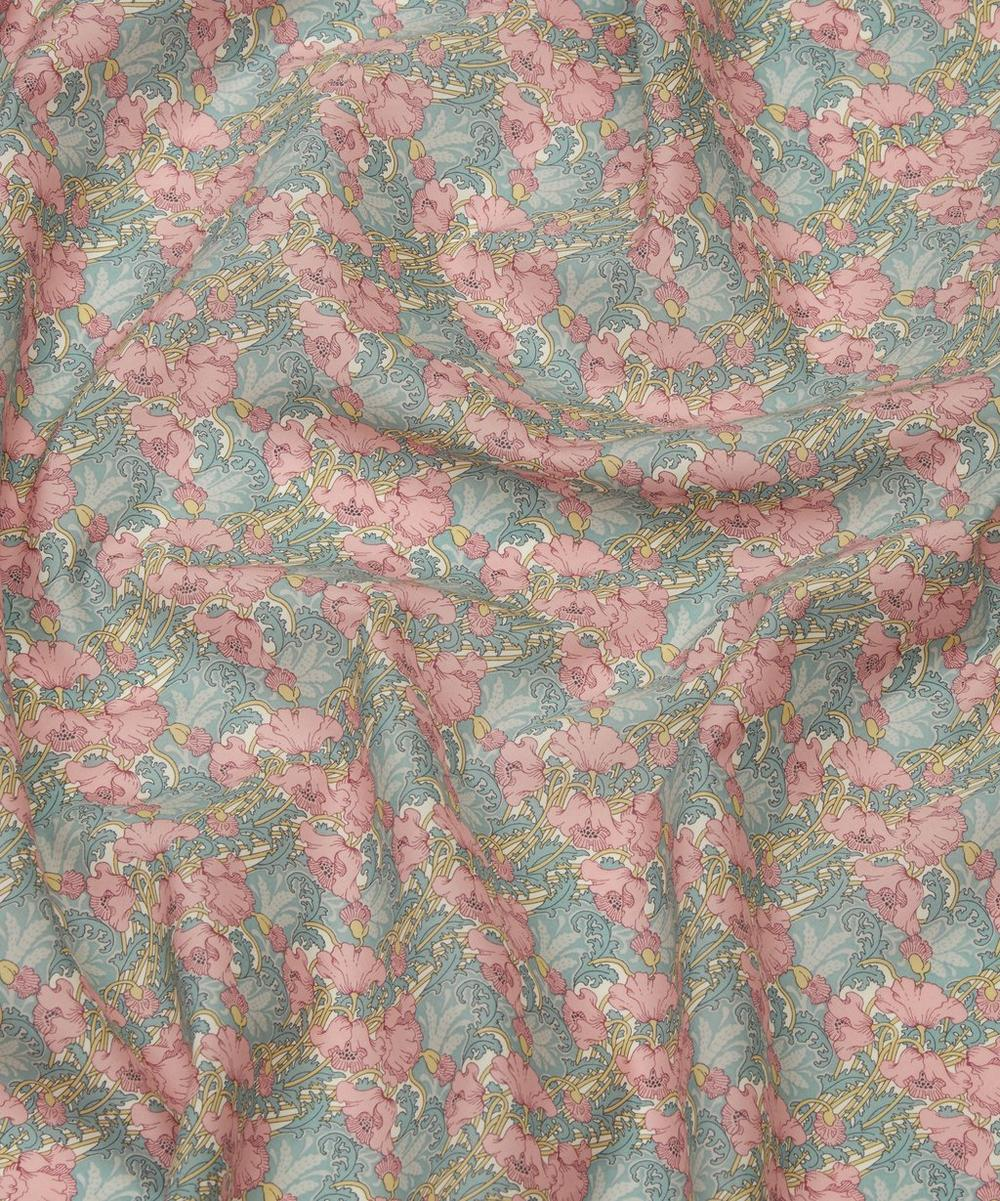 Clementina Tana Lawn™ Cotton