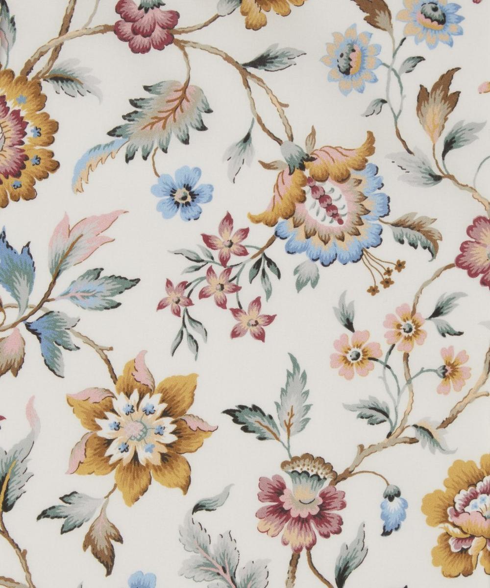 Eva Belle Tana Lawn Cotton