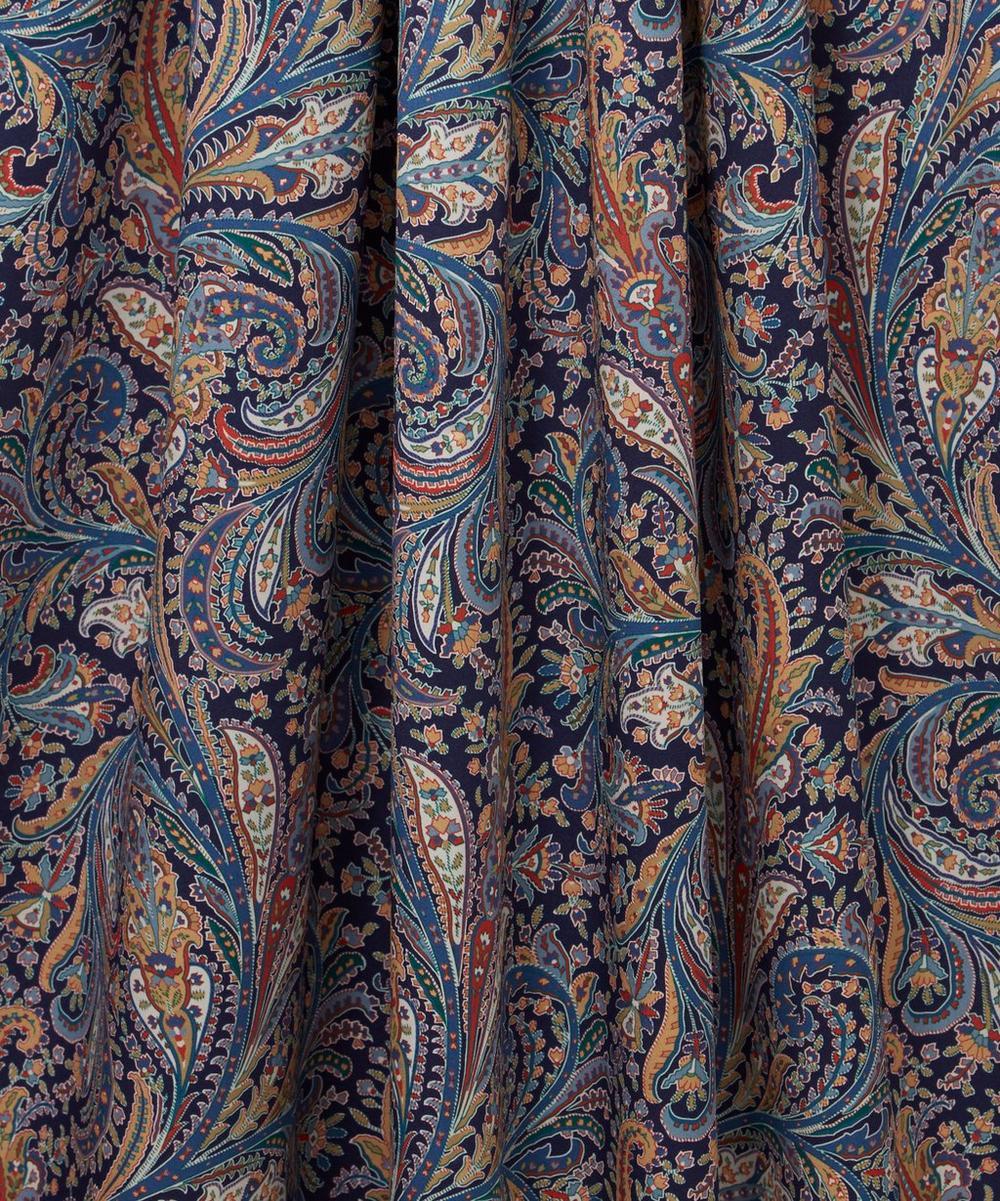 Liberty Fabrics - Great Missenden Silk Satin