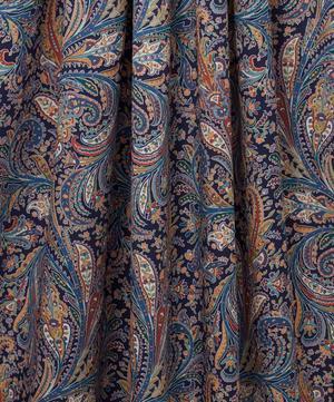 Great Missenden Silk Satin