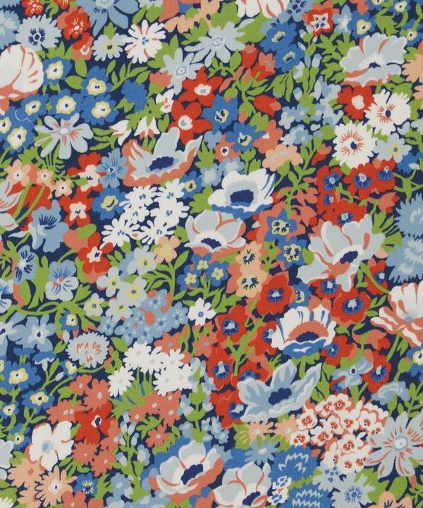 6b6fe358f72 Luxury Fabrics   Patterned & Floral Fabric   Liberty London