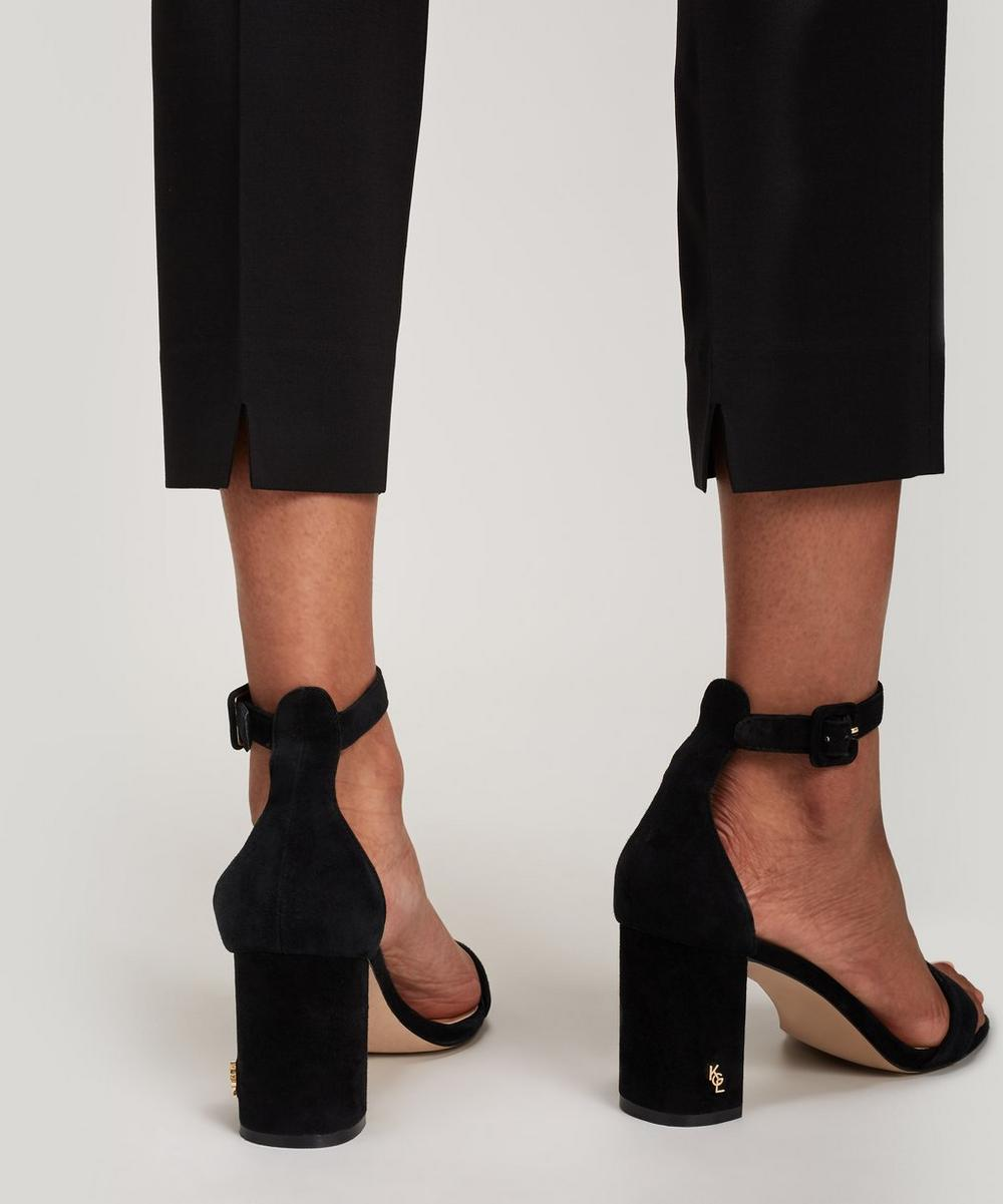 Audrey Trousers