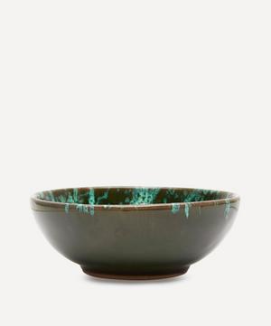 Small Splatter Bowl