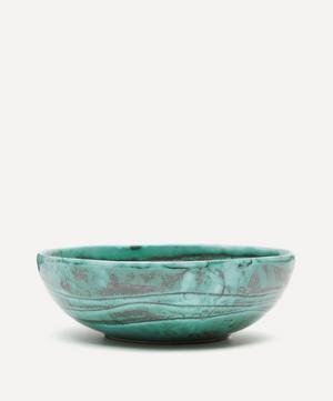 Small Mediterraneo Bowl