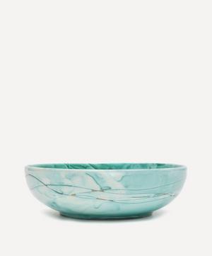 Medium Mediterraneo Bowl