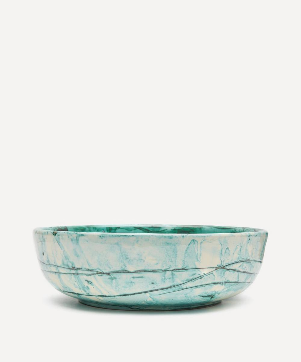 Extra Large Mediterraneo Bowl