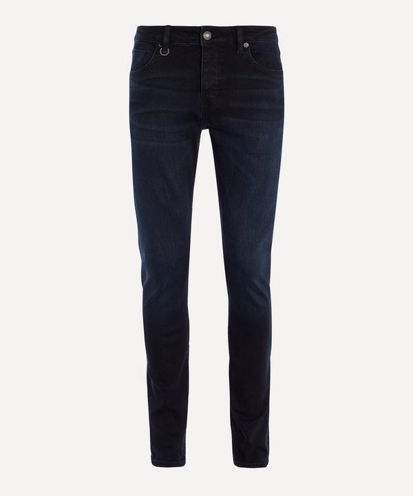 Neuw - Iggy Slim Jeans