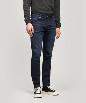 Iggy Slim Jeans