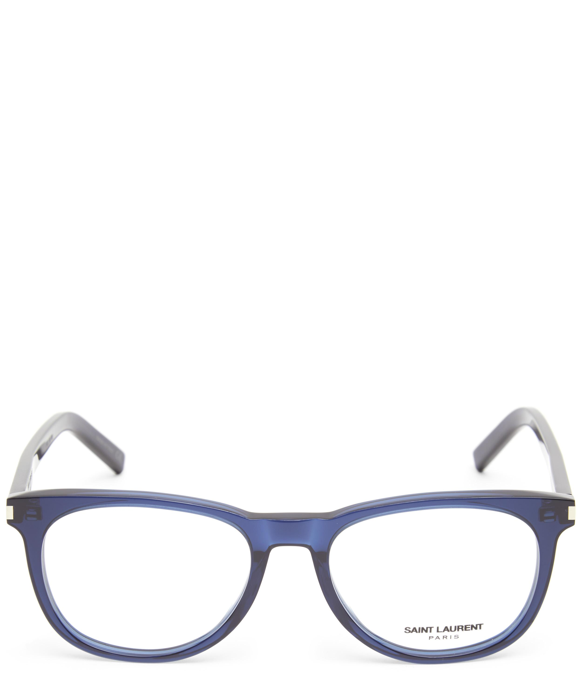 65ec0dc6 Square Optical Glasses