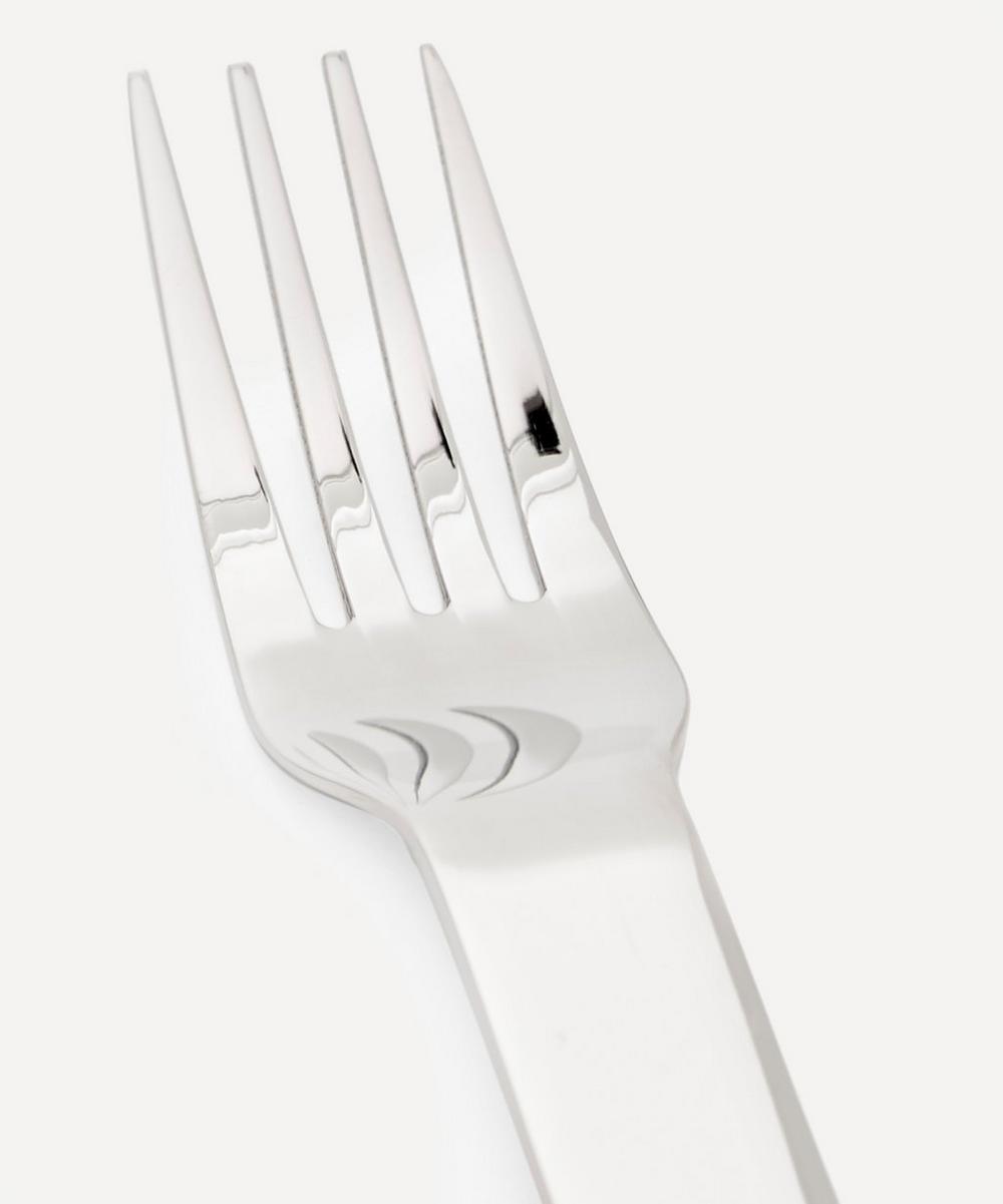 Everyday Forks Set of Five