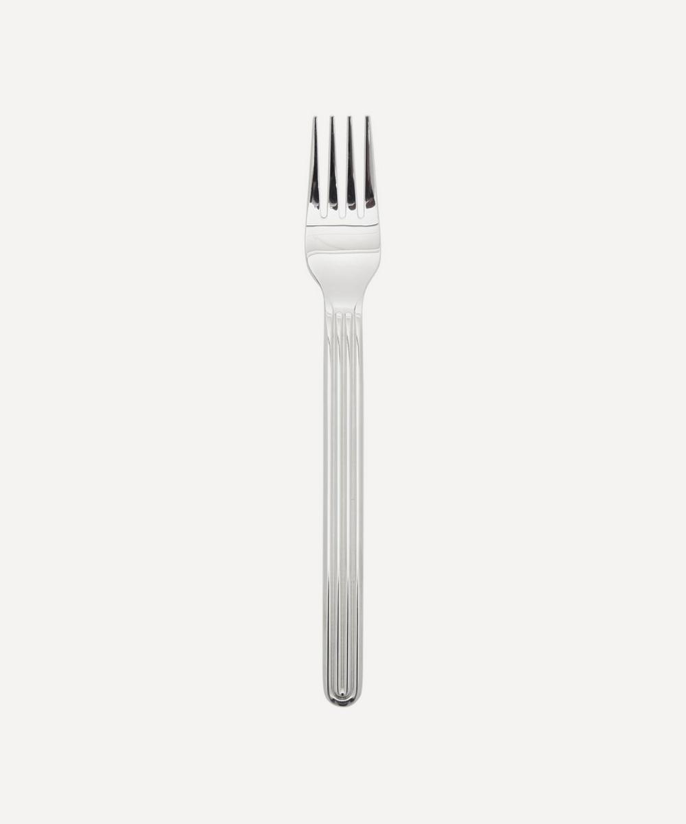 Sunday Forks Set of Five