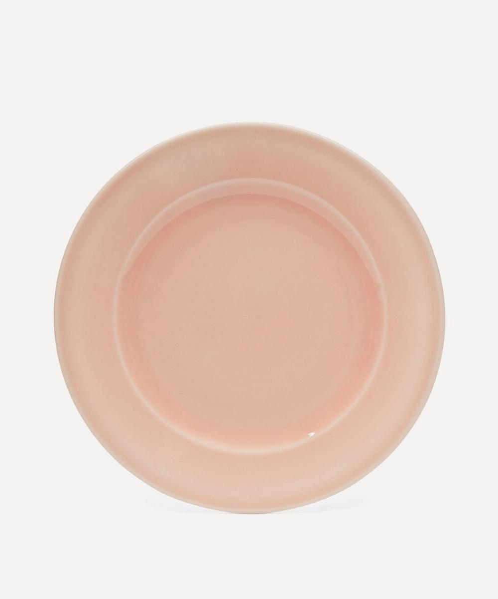 Hay - Small Rainbow Plate
