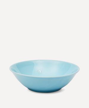 Large Rainbow Bowl