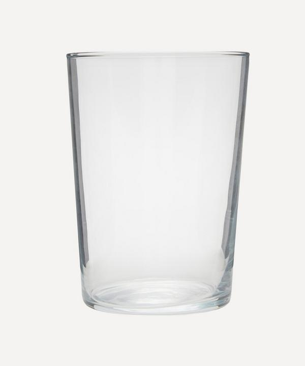 Hay - Large Glass