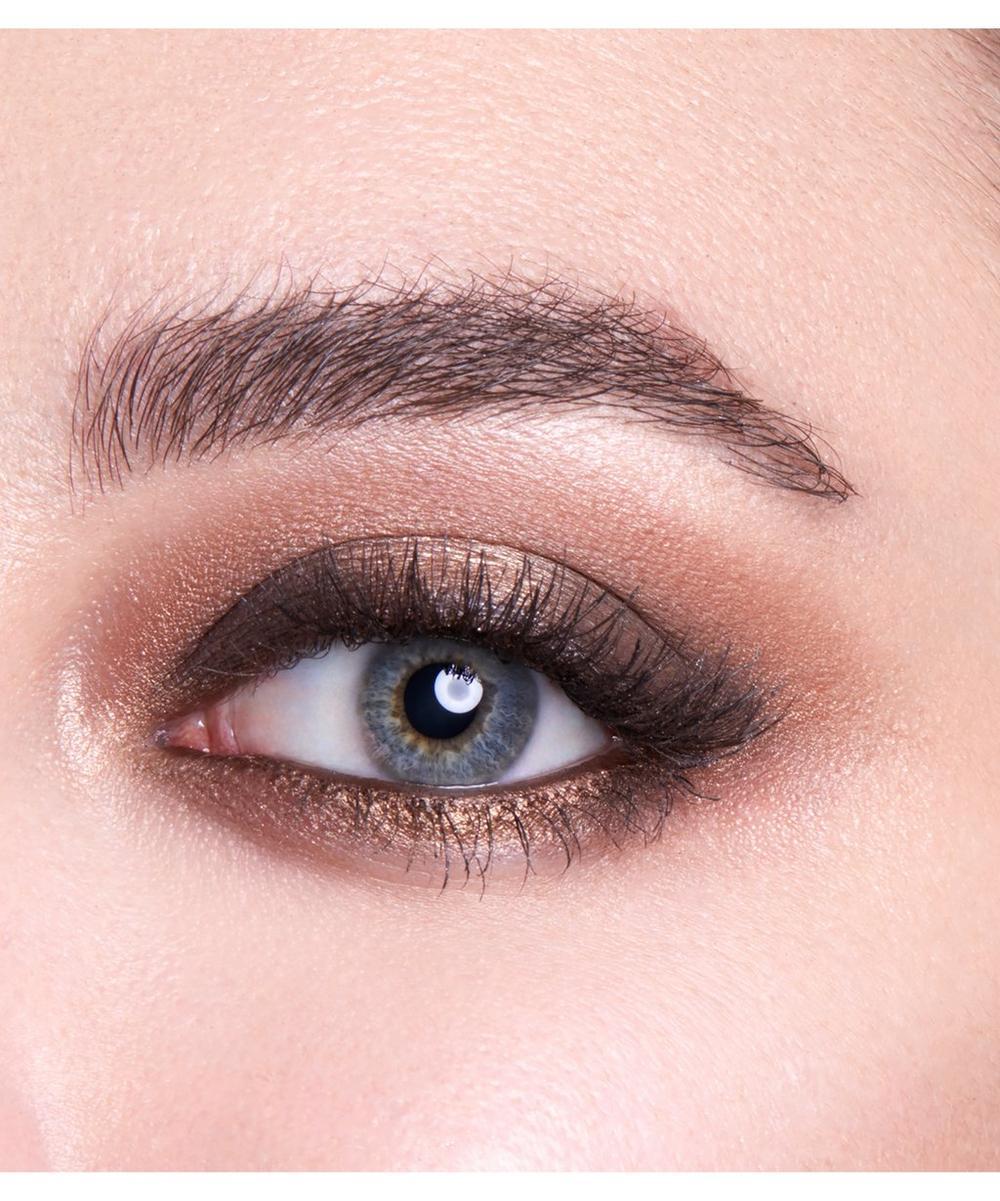 Graphik Eyeshadow Palette