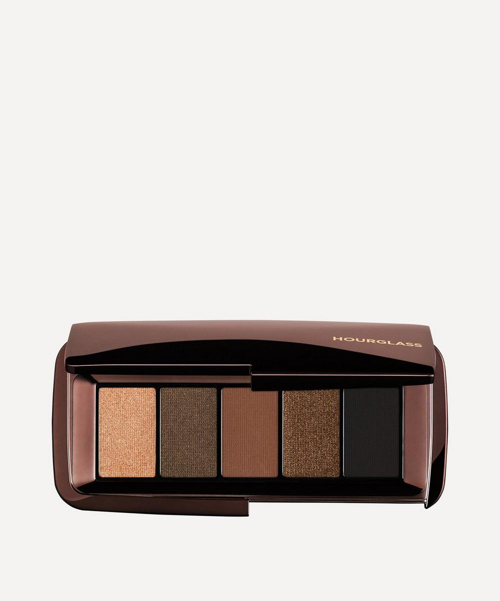 Graphik Eyeshadow Palette