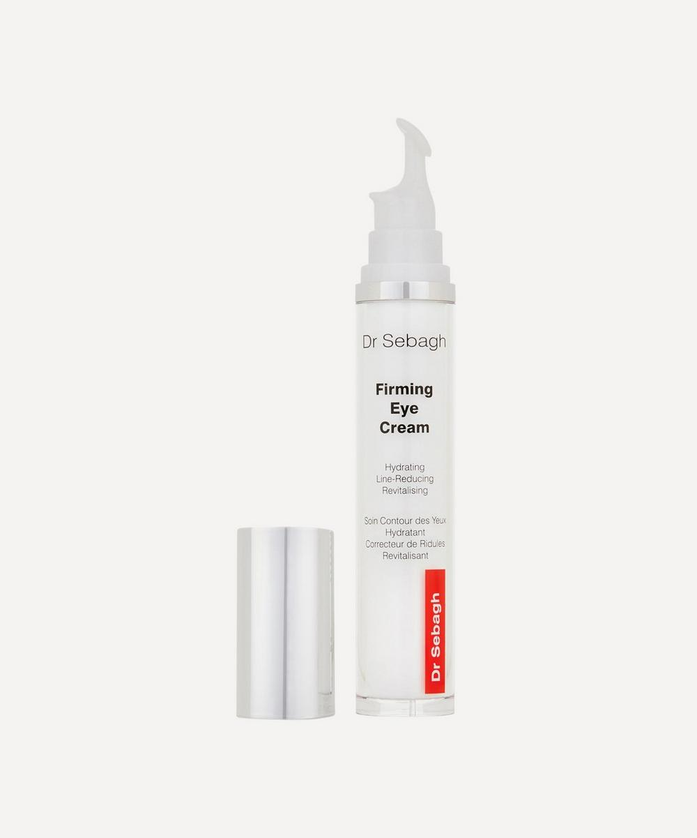 Firming Eye Cream 15ml