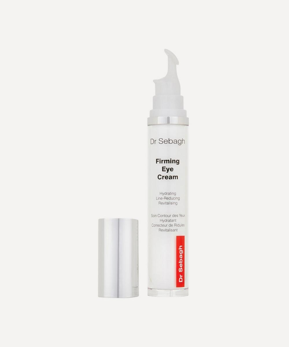 Dr Sebagh - Firming Eye Cream 15ml