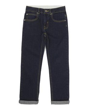 Pedro Trousers 2-8 Years