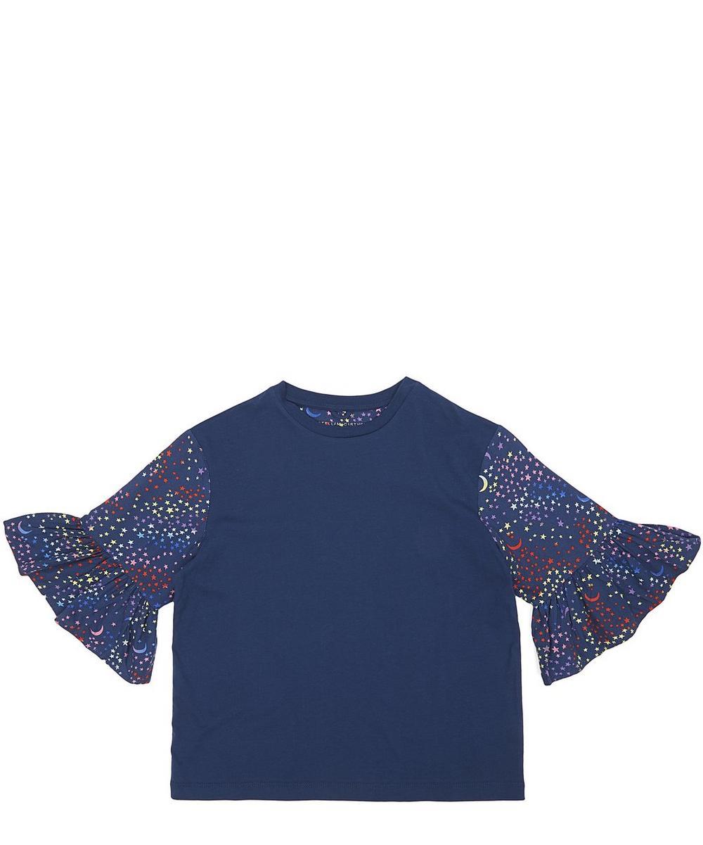 Dena Stars T-Shirt 2-8 Years